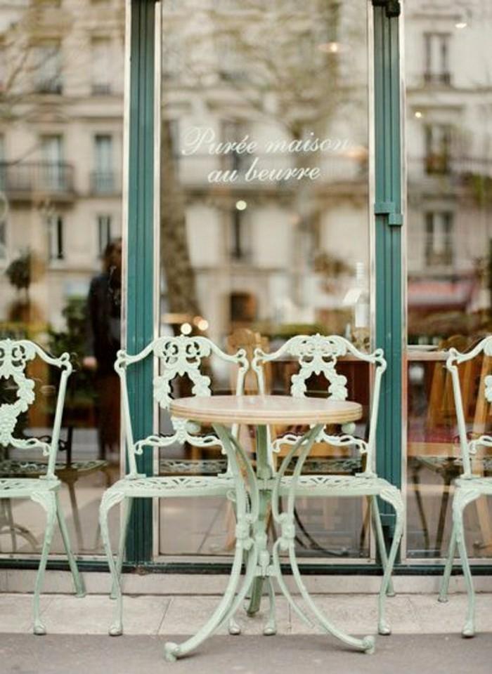 1-la-beauté-des-petits-cafes-parisiennes-guide-du-routard-paris-meilleurs-restaurants-paris