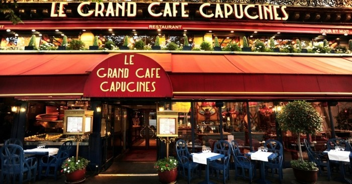 1-le-grand-café-capucines-les-meilleurs-restaurants-de-paris-routaurd-paris-fooding-paris