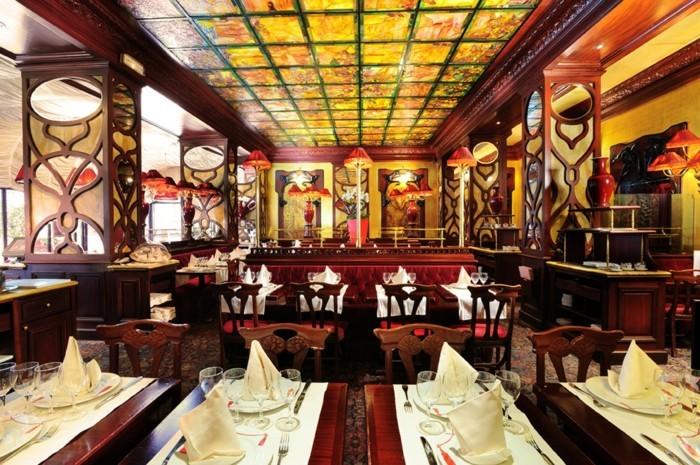1-le-grand-café-des-capucines-les-meilleurs-restaurants-a-paris-routaurd-paris