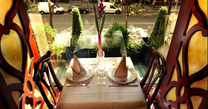 1-les-meilleurs-restaurants-de-paris-guide-de-routard-paris-restaurant-paris-7-eme