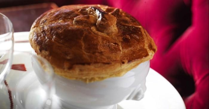 1-quoi-manger-dans-le-grand-café-capucines-les-meilleurs-resto-de-paris