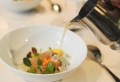 Les meilleurs restaurants de Paris! Où aller pour dîner?