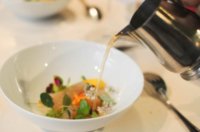 10-l-astrance-resto-paris-guide-du-routard-paris-menu-quoi-manger-dans-le-resto