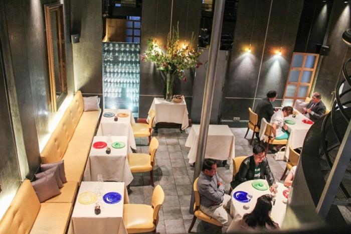 10-meilleurs-restaurants-paris-top-restaurants-paris-la-fourchette-paris-l-astrance-resto-interieur