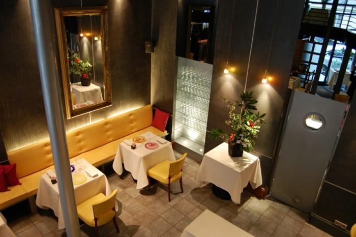 10-meilleurs-restaurants-paris-top-restaurants-paris-la-fourchette-paris
