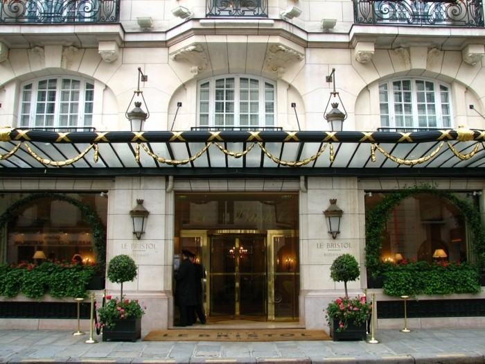 2-l-hotel-le-bistrol-paris-restaurant-epicur-les-meilleurs-restaurants-de-paris-en-photos