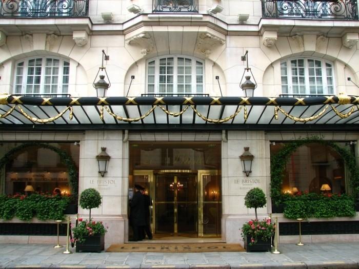 2-l-hotel-le-bistrol-paris-restaurant-epicur-les-meilleurs-restaurants-de-paris-en-photos