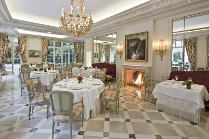 2-le-resto-epicure-de-l-hotel-le-bistrol-paris-france-les-meilleurs-restaurants-de-paris