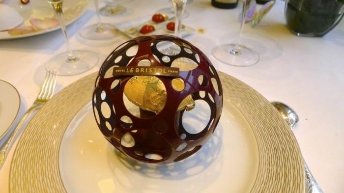 2-le-resto-epicure-de-l-hotel-le-bistrol-paris-france-restaurant-paris-7eme-les-meilleurs-restos