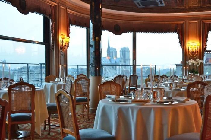 3-La-Tour-d-Argent-restourant-paris-l-interieur-dans-les-meilleurs-restaurants-a-paris