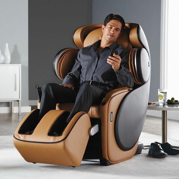 3-fauteuil-massant-relaxant-en-cuir-marron-clair-fauteuil-massant-pour-le-salon
