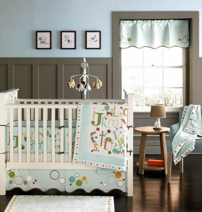 Idee Chambre Pour Ado : meuble chambre bebe ikea chambre bb ikea la meilleure bebe fille
