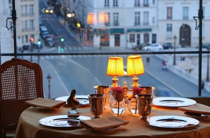 3-la-plus-belle-vue-parisien-de-la-tour-d-argent-a-paris-belle-vue-les-meilleurs-restos-paris