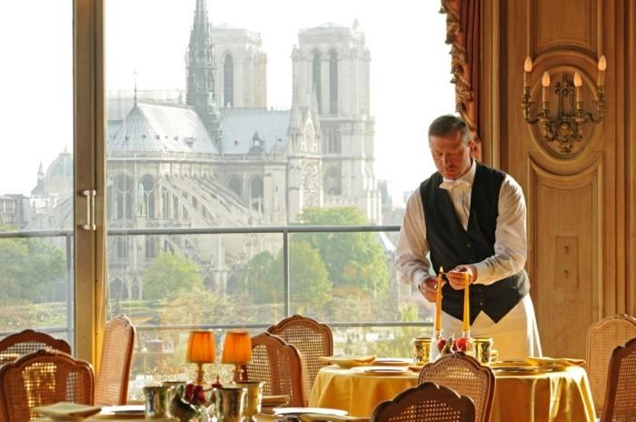 3-tour-d-argent-meilleurs-restaurants-paris-guide-du-routard-a-paris-quoi-manger-a-le-tour-d-argent-paris-menu