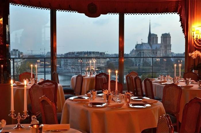 3-tour-d-argent-meilleurs-restaurants-paris-guide-du-routard-a-paris-quoi-manger-a-le-tour-d-argent-paris