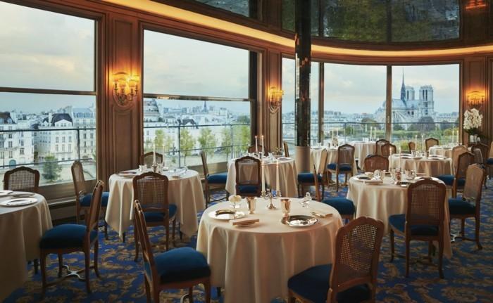 3-tour-d-argent-meilleurs-restaurants-paris-guide-du-routard-a-paris