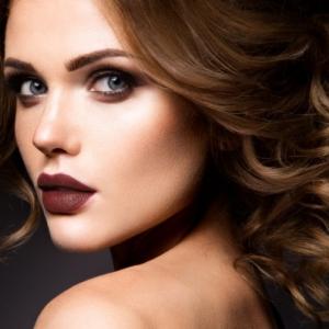 Le rouge à lèvres - les dernières tendances chez le maquillage!