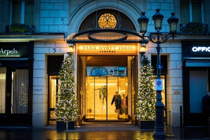 4-le-resto-dans-le-park-hyatt-paris-le-meilleur-resto-paris-fooding-paris-restaurant-paris