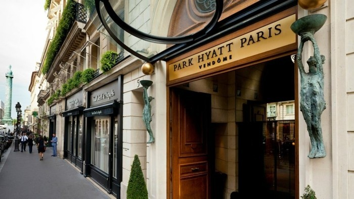 4-le-resto-park-hyatt-paris-vandome-le-meilleur-resto-paris-fooding-paris-restaurant-paris