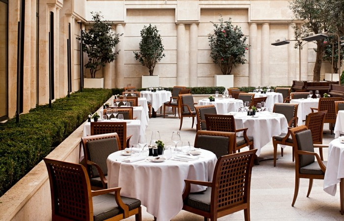 4-le-resto-park-hyatt-paris-vandome-le-meilleur-resto-paris-fooding-paris-restaurant