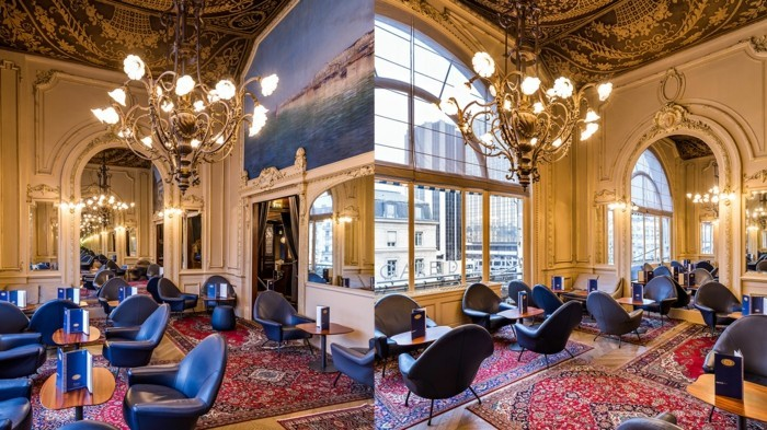 5-le-bar-dans-le-train-bleu-restaurant-gard-du-nord-paris-guide-de-routard-fooding-paris-