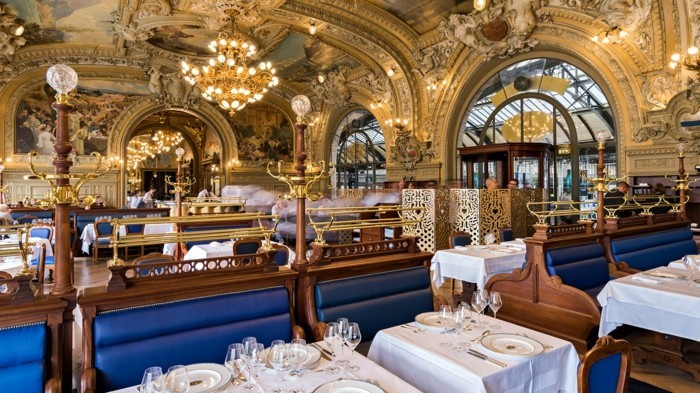 5-le-train-bleu-restaurant-gard-du-nord-paris-guide-de-routard-paris-les-meilleurs-restos-paris