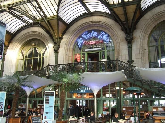 5-le-train-bleu-restaurant-gard-du-nors-paris-ou-aller-manger-a-paris-les-meilleurs-restos-paris