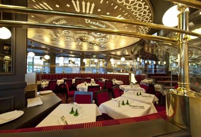 6-l-alsace-champs-élysées-à-paris-le-meilleur-restaurant-pourmanger-a-paris