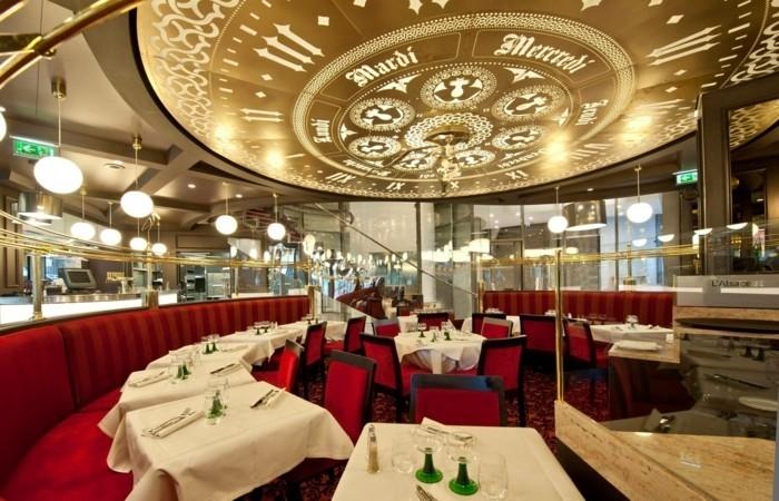6-l-alsace-restaurant-paris-les-meilleurs-restos-paris-france-ou-aller-manger-a-paris