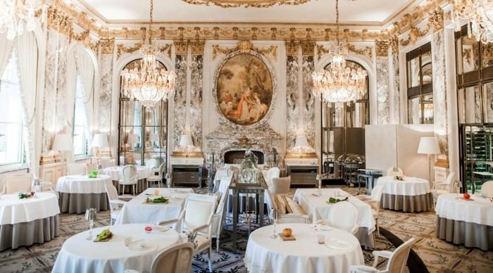 8-Restaurant-le-Meurice-Alain-Ducasse-Salle-les-meilleurs-restaurants-de-paris-classement