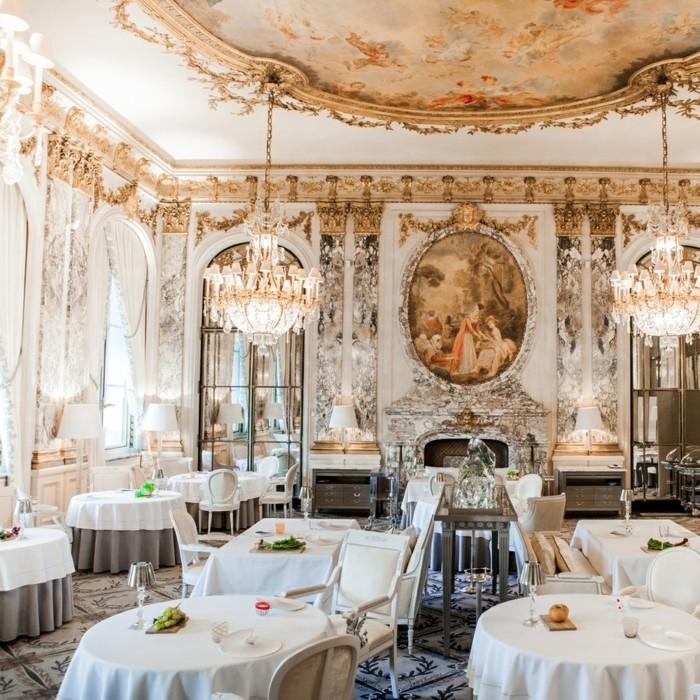 8-Restaurant-le-Meurice-Alain-Ducasse-meilleurs-restaurants-paris-ou-aller-manger-a-paris
