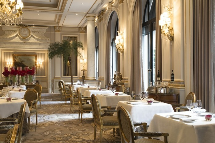 9-Le-Cinq-Restaurant-2015-le-meilleur-restau-paris-fooding-paris-restau-de-luxe