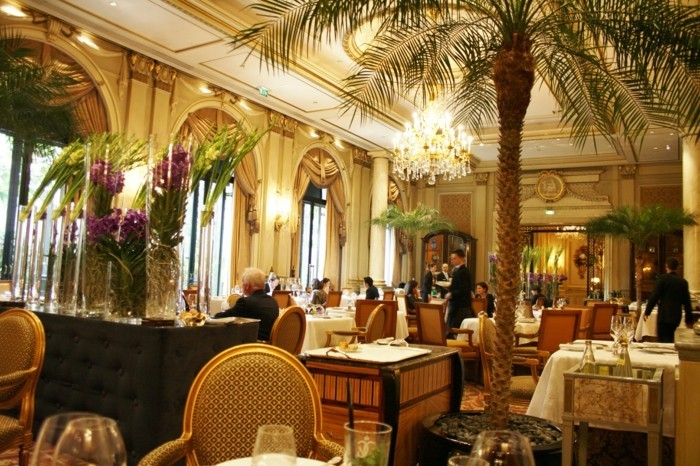 9-le-cinq-hotel-george-v-le-cinq-à-paris-les-meilleurs-restaurants-de-paris-idees-photos