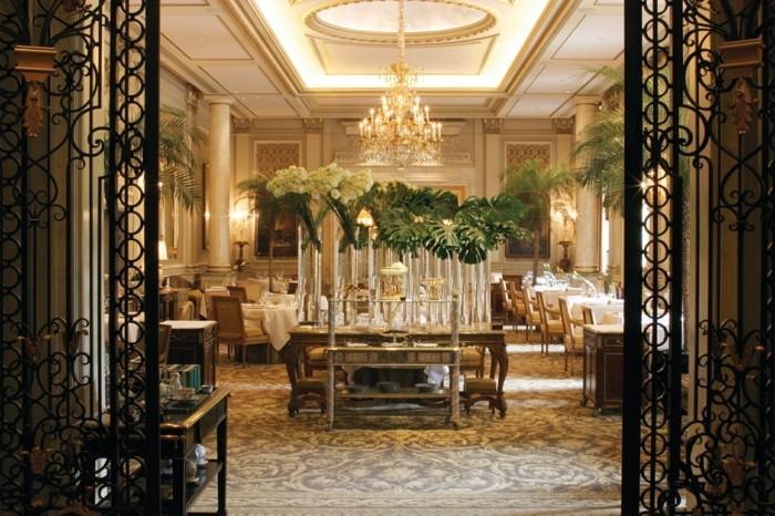 9-le-cinq-restaurant-dans-l-hotel-four-season-george-v-les-meilleurs-restaurants-de-paris