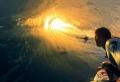 La combinaison de surf – choisir la meilleure