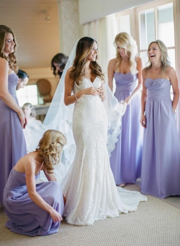Belle-robe-temoin-de-mariage-robe-pour-un-mariage-cool-photo