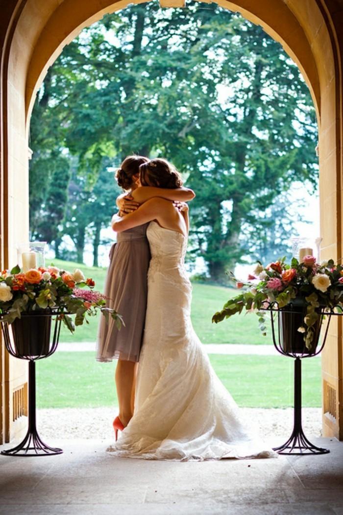 Chouette-moment-robe-témoin-de-mariage-robe-pour-témoin-de-mariage-l-amitié