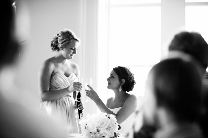 Chouette-robe-témoin-de-mariage-robe-pour-témoin-de-mariage-beauté