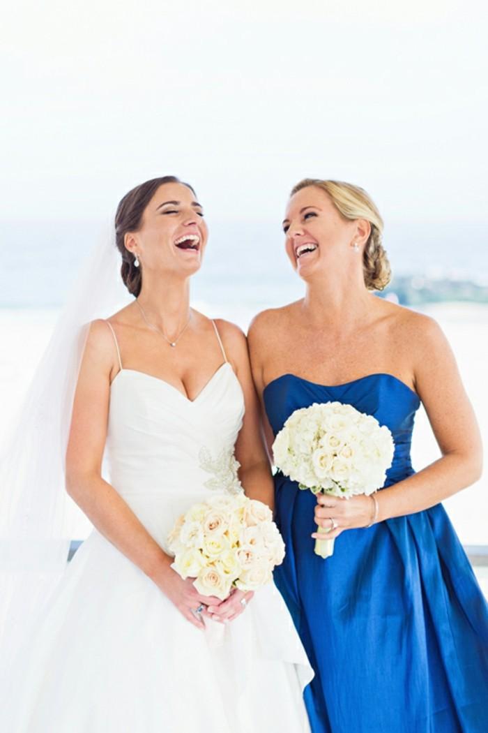 Chouette-robe-témoin-de-mariage-robe-pour-témoin-de-mariage-cool-sourire