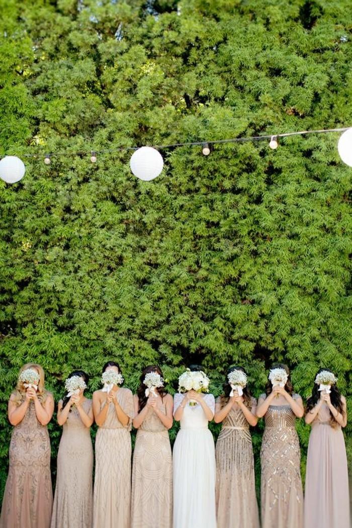 Cool-idée-robe-témoin-marriage-robe-de-témoin-de-mariage-fleurs