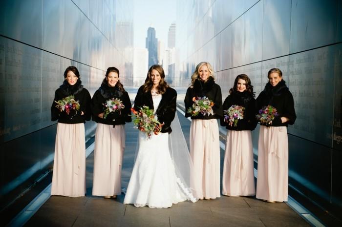 Cool-idees-Design-robe-témoin-mariage-pas-cher-tati-mariage-pas-chere