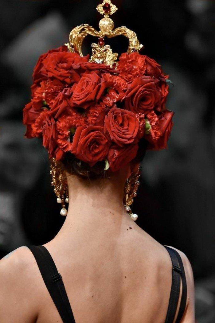 Dolce-Gabbana-cool-idée-chapeau-femme-on-aime-ce-style-vestymantaire