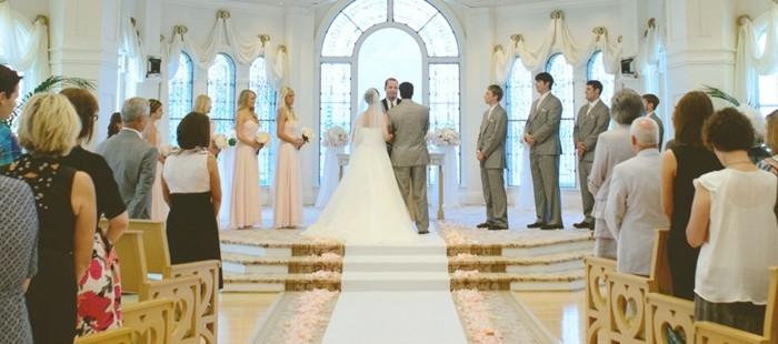 Formidables-robes-témoin-mariage-robe-mariage-témoin-cool-beauté-de-mariage