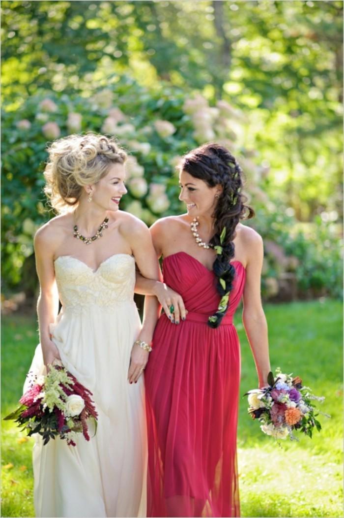 Formidables-robes-témoin-mariage-robe-mariage-témoin-cool-elle-et-la-mariée