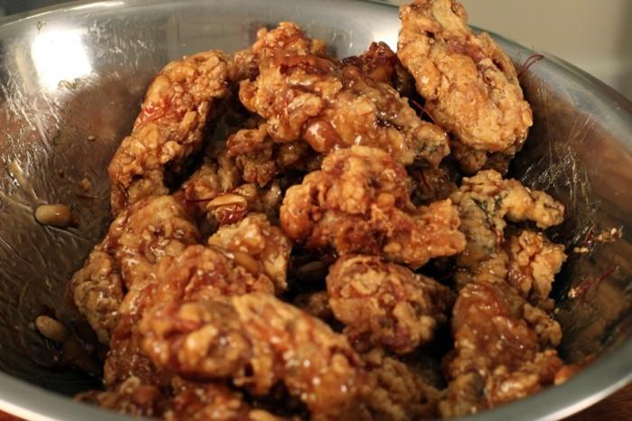 Repas rapide soir great les recettes faciles pour les - Recette de cuisine rapide pour le soir ...
