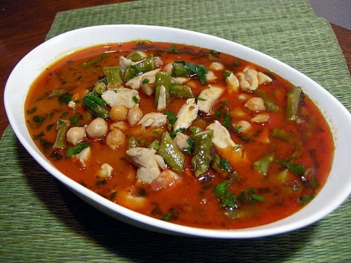 Idee-repas-soir-recette-simple-et-rapide-idee-de-repas
