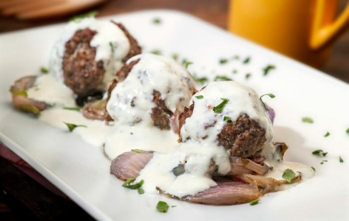 Idee-repas-soir-recette-simple-et-rapide-menu-éq