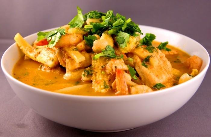 Idee-repas-soir-recette-simple-et-rapide-menu-équillibré