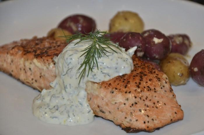 Idee-repas-soir-recette-simple-et-rapide-on-mange-quoi-ce-soir