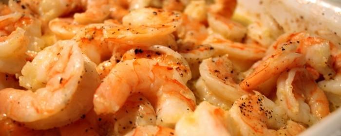 Idee-repas-soir-recette-simple-et-rapide-qu'est-ce-qu'on-mange-ce-soir